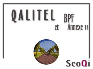 SCOQI – Tableau de correspondance Exigences BPF / Fonctionnalités QALITEL