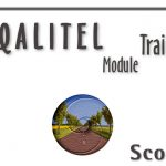 QALITEL doc – Module Audit Trail