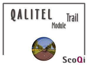 QALITEL progrès – Module Audit Trail