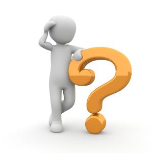 Comment choisir mon logiciel de gestion, de traitement et de suivi du courrier