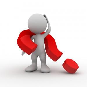Comment choisir mon logiciel de gestion des audits et actions