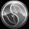 compatabilite-logiciel-qualite - logiciel-qualite-compatible-mysql-serveur.png