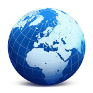 distributeurs-logiciels-qualite-gamme-qalitel-scoqi - Globe-terrestre-logiciel-qualite.jpg