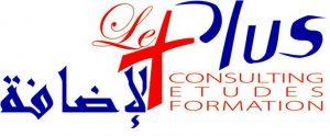 distributeurs-logiciels-qualite-gamme-qalitel-scoqi - Logo_LEPLUS-tunisie-distributeur-gamme-qalitel-scoqi