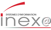 distributeurs-logiciels-qualite-gamme-qalitel-scoqi - inexa-ci-qalitel-cote-ivoire.png