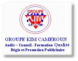 distributeurs-logiciels-qualite-gamme-qalitel-scoqi - kim_cameroun-distributeur-de-la-gamme-de-logiciel-qualite-QALITEL.jpg