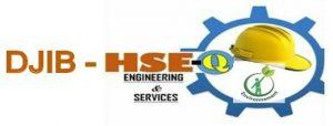 distributeurs-logiciels-qualite-gamme-qalitel-scoqi - logo-revendeur-logiciel-qualite-gamme-qalitel-djibouti-djib-qse