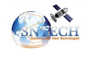 distributeurs-logiciels-qualite-gamme-qalitel-scoqi - logo-revendeur-logiciel-qualite-gamme-qalitel-republique-democratique-congo-sntech