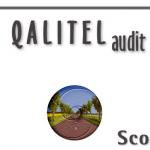 Logiciel de gestion des Audits – QALITEL audit