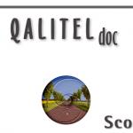 Logiciel de gestion des documents – QALITEL doc