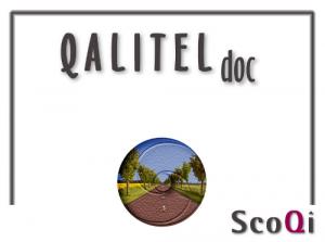 Logiciel de gestion documentaire Qualité – Logiciel GED – QALITEL doc