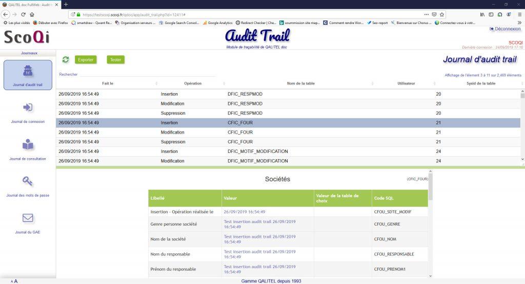 logiciel-gestion-des-documents-qalitel-doc - module-tracabilite-audit-trail-qalitel-doc