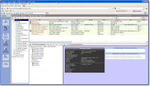 logiciel-gestion-metrologie-etalonnage-qalitel-compar - appareils_tableau_de_bord.jpg