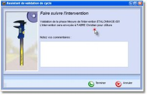 logiciel-gestion-metrologie-etalonnage-qalitel-compar - assistant_validation_cycle_intervention.jpg