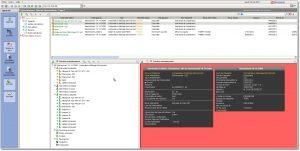 logiciel-gestion-metrologie-etalonnage-qalitel-compar - ecran_full_complet__ff.jpg