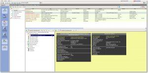 logiciel-gestion-metrologie-etalonnage-qalitel-compar - ecran_full_complet__ie.jpg