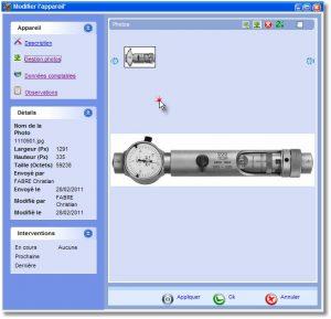 logiciel-gestion-metrologie-etalonnage-qalitel-compar - form_appareil_photo.jpg