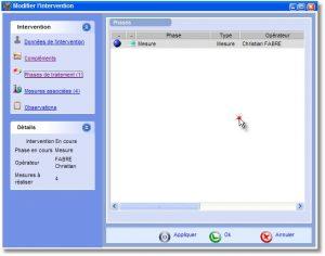 logiciel-gestion-metrologie-etalonnage-qalitel-compar - form_interv3.jpg