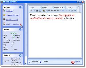logiciel-gestion-metrologie-etalonnage-qalitel-compar - form_mesure_realisation.jpg