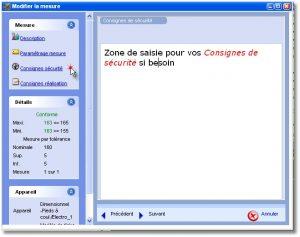 logiciel-gestion-metrologie-etalonnage-qalitel-compar - form_mesure_sécurité.jpg