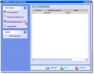 logiciel-gestion-metrologie-etalonnage-qalitel-compar - form_mode_opera3.jpg