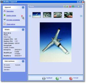 logiciel-gestion-metrologie-etalonnage-qalitel-compar - gestionnaire_photo.jpg