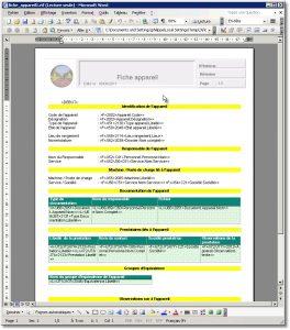 logiciel-gestion-metrologie-etalonnage-qalitel-compar - imprime_modele_word.jpg