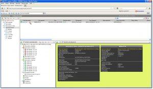 logiciel-gestion-metrologie-etalonnage-qalitel-compar - interface_utilisateur.jpg