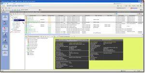 logiciel-gestion-metrologie-etalonnage-qalitel-compar - interventions.jpg