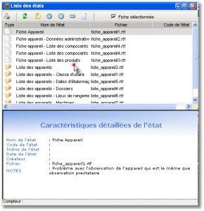 logiciel-gestion-metrologie-etalonnage-qalitel-compar - liste_etats.jpg