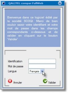 logiciel-gestion-metrologie-etalonnage-qalitel-compar - login.jpg