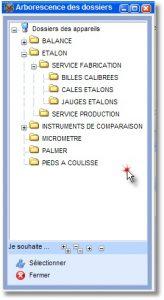 logiciel-gestion-metrologie-etalonnage-qalitel-compar - loo-up_dossier.jpg