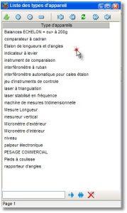 logiciel-gestion-metrologie-etalonnage-qalitel-compar - look-up-type-appareil.jpg