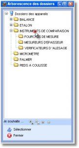 logiciel-gestion-metrologie-etalonnage-qalitel-compar - look_up_dossiers.jpg
