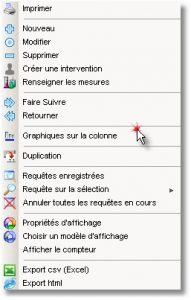 logiciel-gestion-metrologie-etalonnage-qalitel-compar - menupopup3.jpg