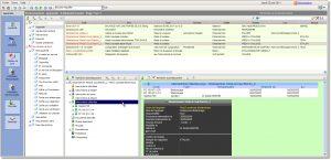 logiciel-gestion-metrologie-etalonnage-qalitel-compar - muliti1.jpg