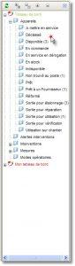 logiciel-gestion-metrologie-etalonnage-qalitel-compar - tb_apareil.jpg