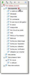 logiciel-gestion-metrologie-etalonnage-qalitel-compar - tb_appareil_util.jpg