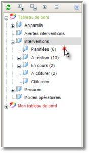 logiciel-gestion-metrologie-etalonnage-qalitel-compar - tb_intervention.jpg