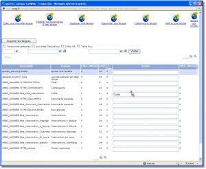 logiciel-gestion-metrologie-etalonnage-qalitel-compar - traduc2.jpg