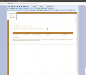logiciel-gestion-non-conformite-action - Editeur-HTML-Générateur-automatique-E-mail-QALITEL-conform-FullWeb-logiciel-qualite-gestion-des-non-conformite-2.png