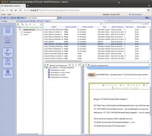logiciel-gestion-non-conformite-action - Générateur-automatique-E-mail-QALITEL-conform-FullWeb-logiciel-qualite-gestion-des-non-conformite-1.png