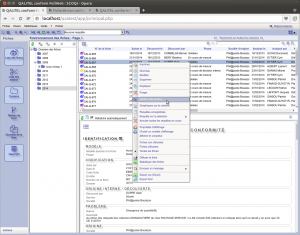 logiciel-gestion-non-conformite-action - QALITEL-conform-FullWeb-logiciel-qualite-gestion-des-non-conformite-ergonomie-3.png