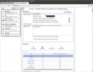 logiciel-gestion-non-conformite-action - creer-un-modele-de-fiche-de-non-conformite-QALITEL-conform-FullWeb-logiciel-qualite-gestion-des-non-conformite-1.png
