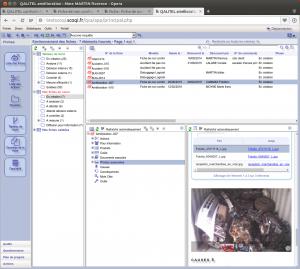 logiciel-gestion-non-conformite-action - gestion-de-photos-de-non-conformite-dans-environnement-de-travail-QALITEL-conform-FullWeb-logiciel-qualite-gestion-des-non-conformite.png