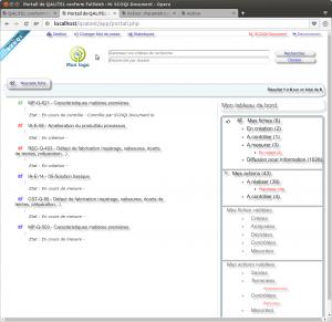 logiciel-gestion-non-conformite-action - portail-utilisateur-QALITEL-conform-FullWeb-logiciel-qualite-gestion-des-non-conformite-1.png
