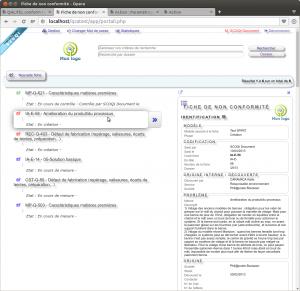 logiciel-gestion-non-conformite-action - portail-utilisateur-QALITEL-conform-FullWeb-logiciel-qualite-gestion-des-non-conformite-2.png