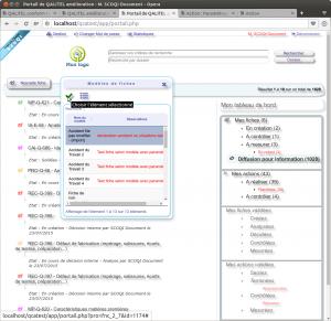 logiciel-gestion-non-conformite-action - portail-utilisateur-QALITEL-conform-FullWeb-logiciel-qualite-gestion-des-non-conformite-4.png