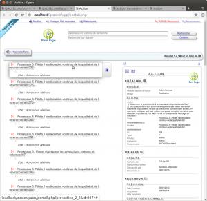 logiciel-gestion-non-conformite-action - portail-utilisateur-QALITEL-conform-FullWeb-logiciel-qualite-gestion-des-non-conformite-5.png