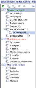logiciel-gestion-non-conformite-action - tableau-de-bord-QALITEL-conform-FullWeb-logiciel-qualite-gestion-des-non-conformite-.png
